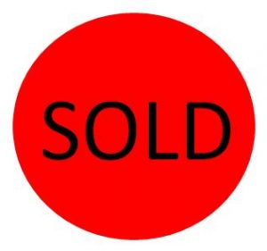 sold picture frames