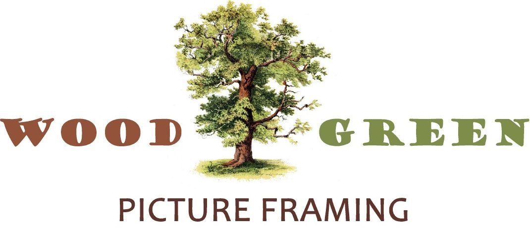 Picture Framing - Without the High Street Prices!