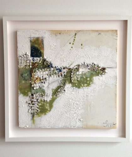 Picture Framing Crouch End | Picture Framing Muswell Hill | Picture ...